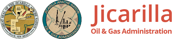 Jicarilla oil & Gas Administartion